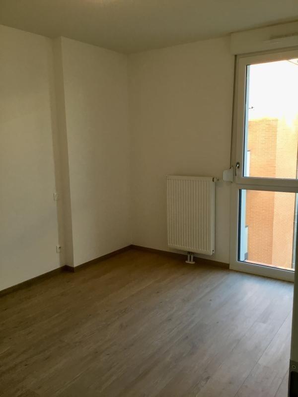 Venta  apartamento Schiltigheim 269000€ - Fotografía 5