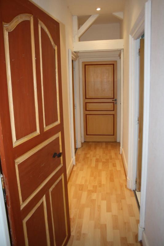 Vente maison / villa Coux-et-bigaroque 298000€ - Photo 9