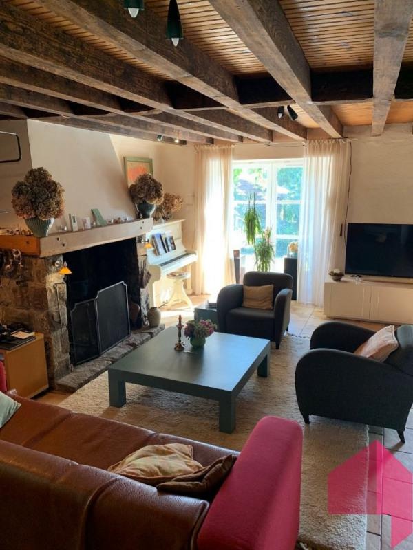 Venta  casa Soreze 339000€ - Fotografía 3