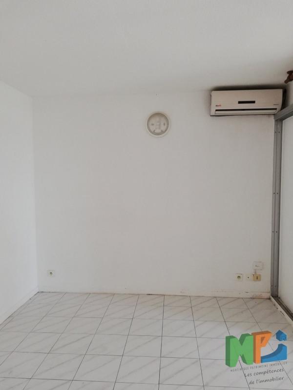 Venta  apartamento Fort de france 73000€ - Fotografía 4