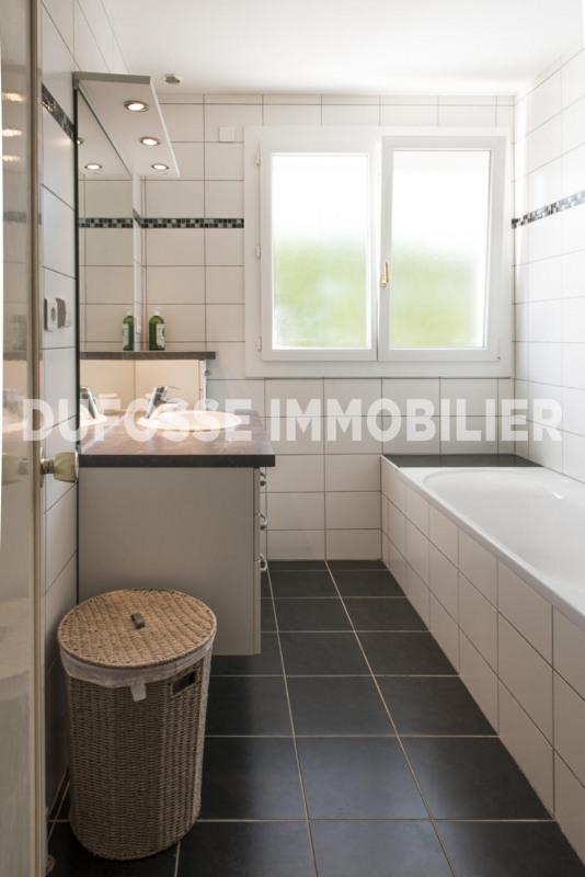 Vente maison / villa Lissieu 479000€ - Photo 5