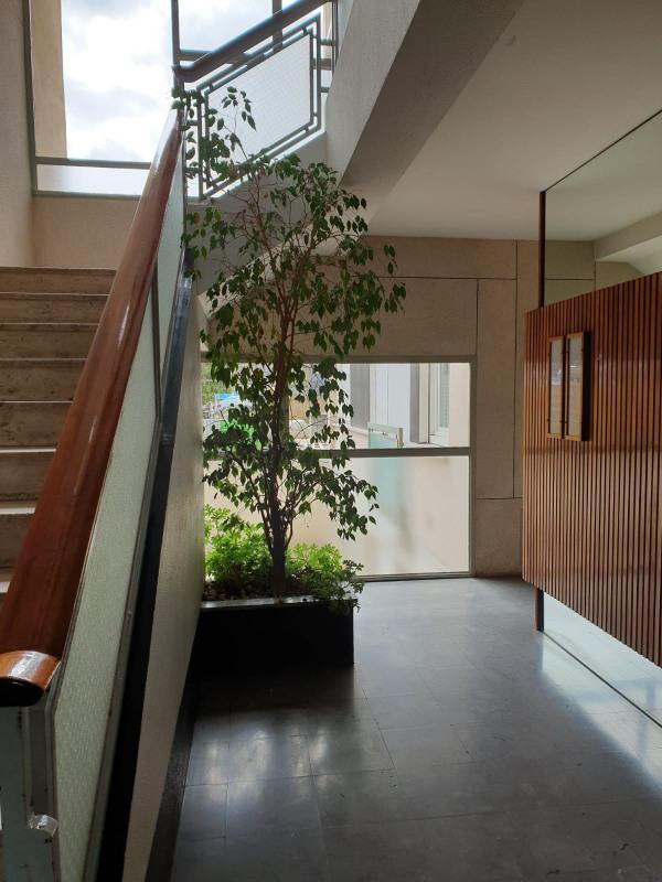 Sale apartment Sceaux 367500€ - Picture 5