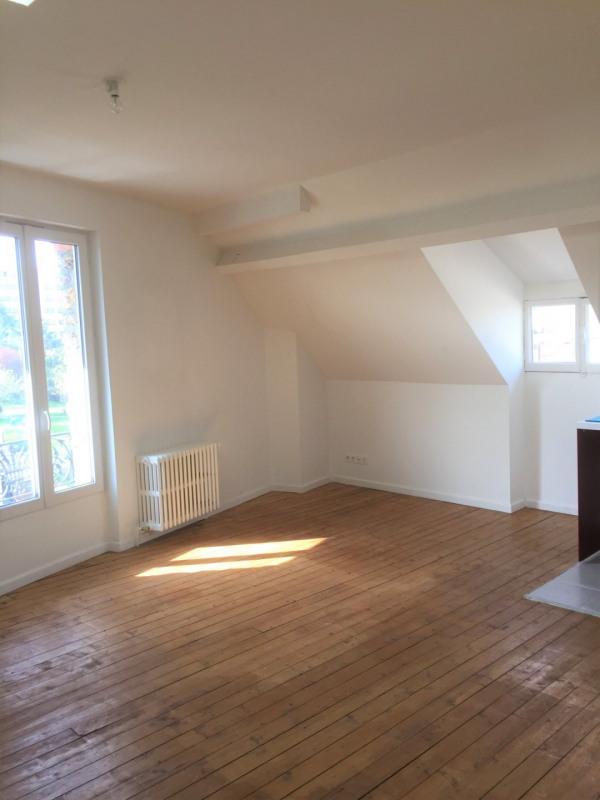 Vente immeuble Longjumeau 649990€ - Photo 4