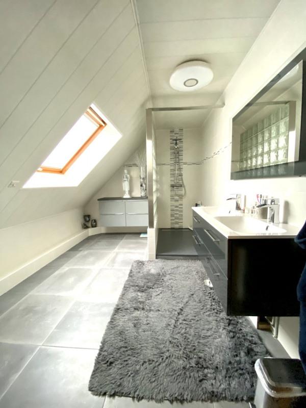 Sale house / villa Longpont-sur-orge 449000€ - Picture 11