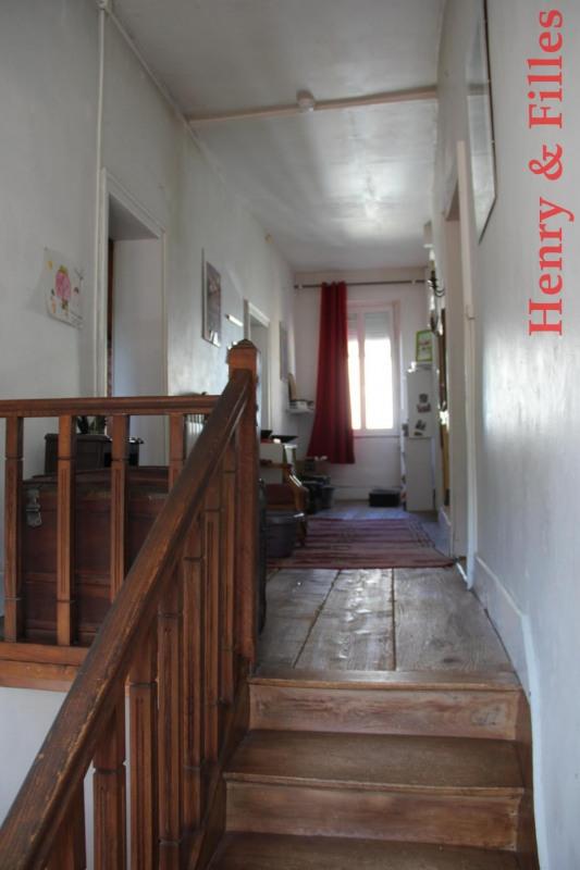 Vente maison / villa L'isle-en-dodon 265000€ - Photo 24