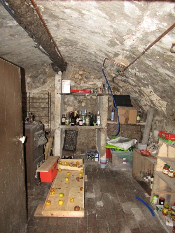 Vente maison / villa Meru 237000€ - Photo 10