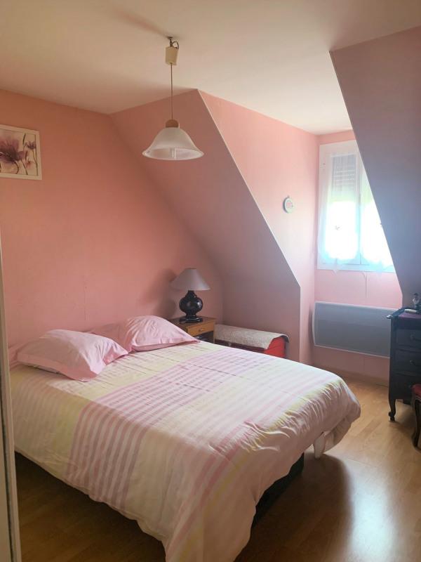 Vente maison / villa Deuil-la-barre 420000€ - Photo 7
