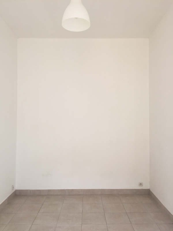 Location appartement Toulouse 675€ CC - Photo 6