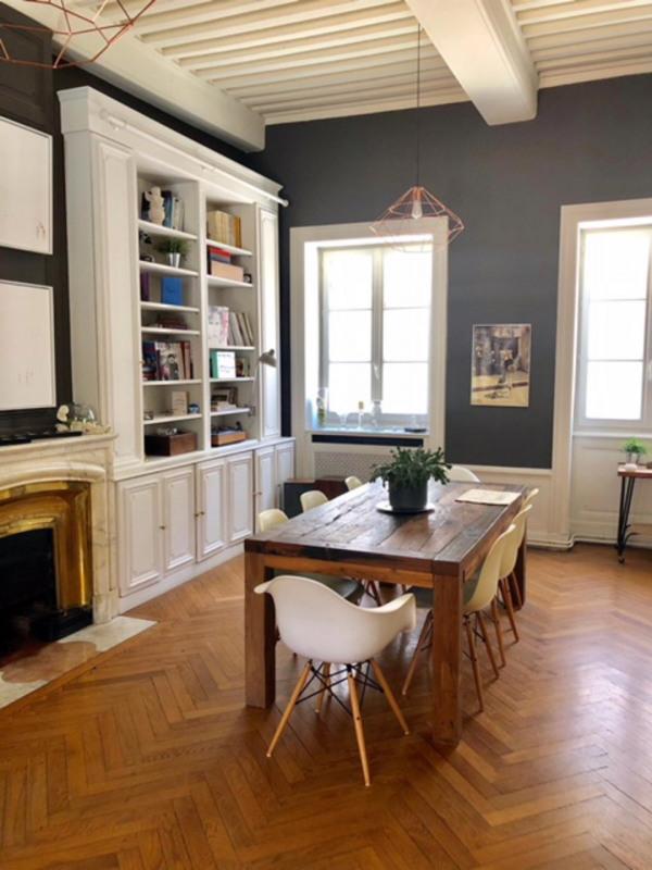 Vente de prestige maison / villa Caluire-et-cuire 1195000€ - Photo 18