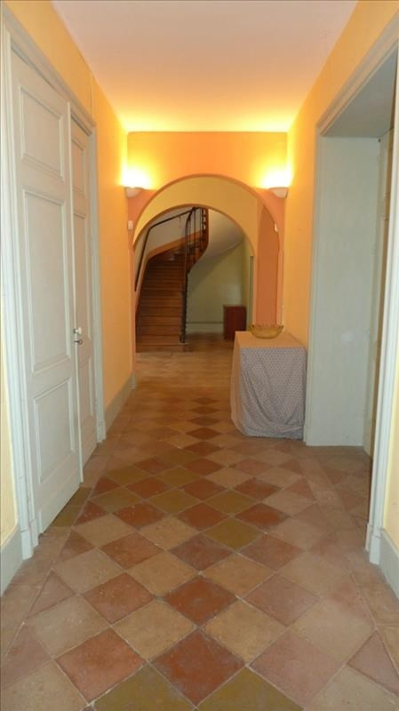 Vente maison / villa Aiguillon 328 000€ - Photo 2