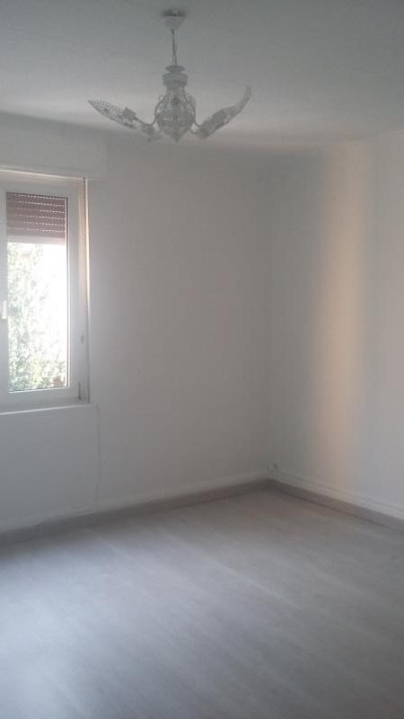 Rental apartment Strasbourg 900€ CC - Picture 1