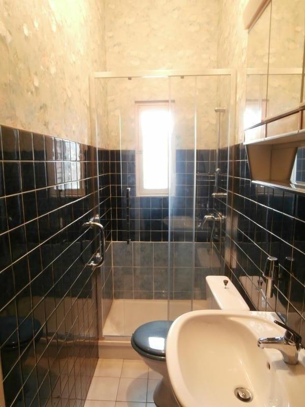 Vente maison / villa Labastide rouairoux 53000€ - Photo 5