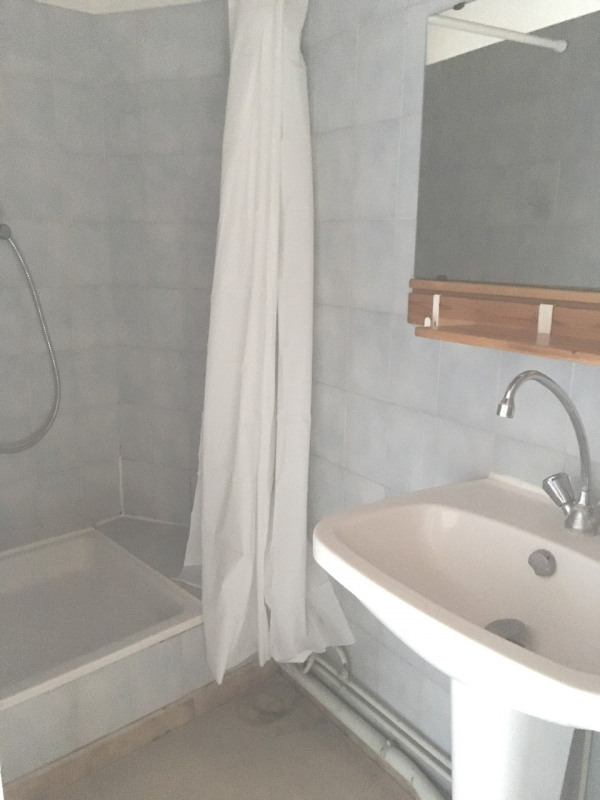 Location appartement Valence 292€ CC - Photo 2
