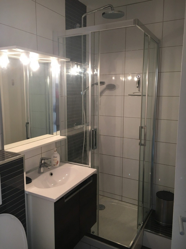 Location appartement Rambouillet 550€ CC - Photo 1