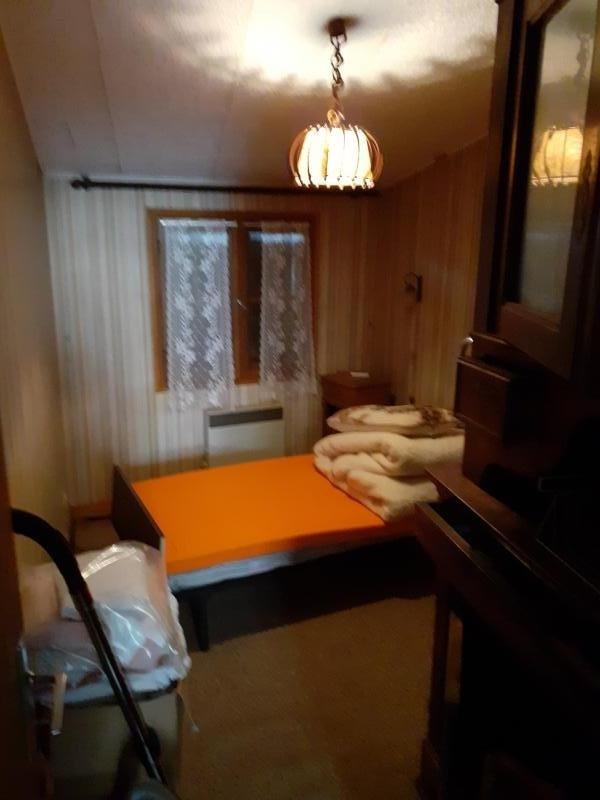 Sale house / villa La meyze 60000€ - Picture 7