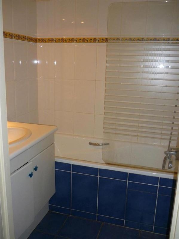 Location appartement Vincennes 1170€ CC - Photo 4