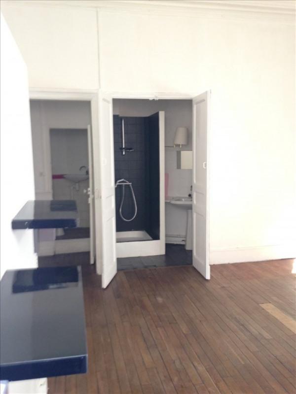 Alquiler  apartamento Toulouse 1600€ CC - Fotografía 7