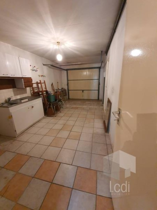 Vente maison / villa La voulte-sur-rhône 215000€ - Photo 5