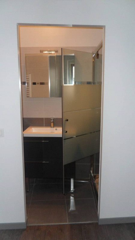 Rental apartment Millery 483€ CC - Picture 5
