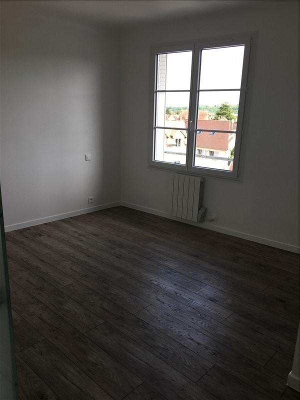 Location appartement Orgeval 1000€ CC - Photo 3