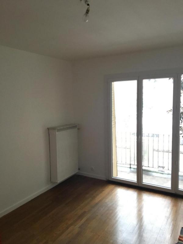 Location appartement Bron 779€ CC - Photo 2