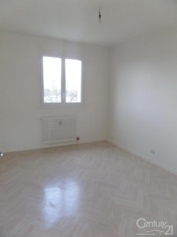 Locação apartamento Caen 610€ CC - Fotografia 4