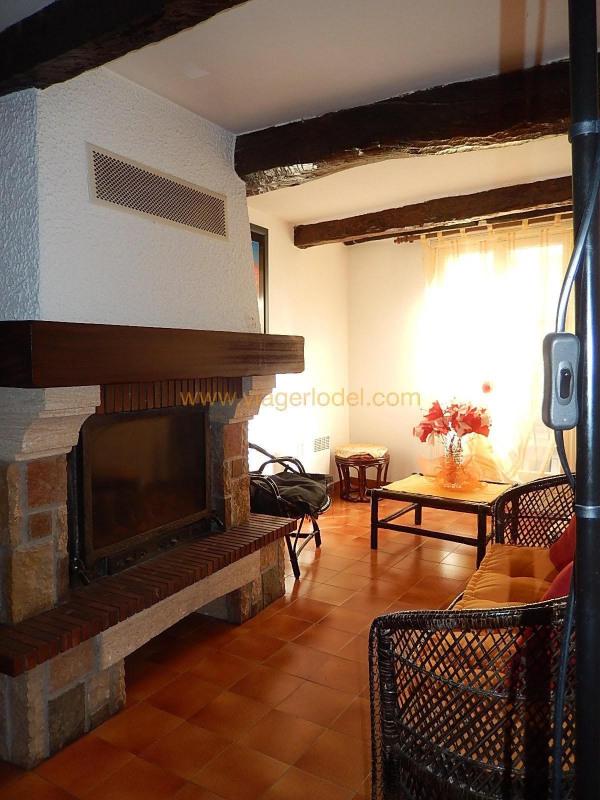 Verkauf auf rentenbasis wohnung Castellar 78000€ - Fotografie 3