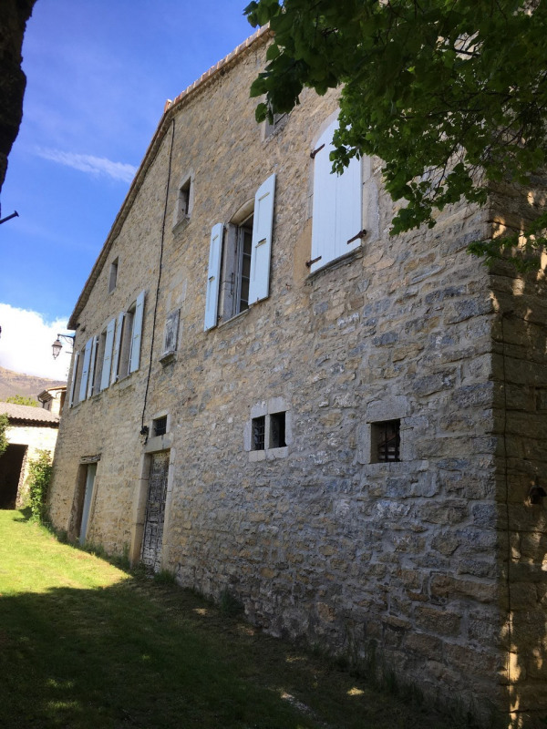 Vente maison / villa Die 346 500€ - Photo 6