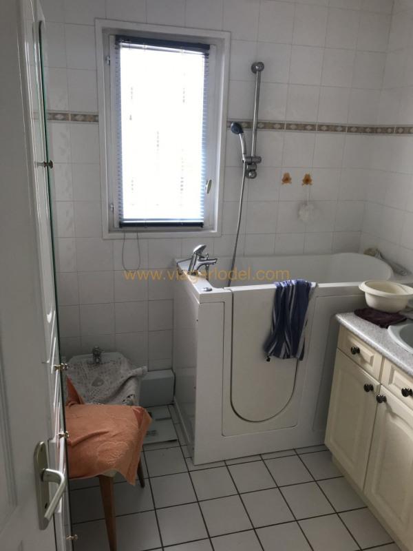 Lijfrente  huis Villenave-d'ornon 140000€ - Foto 12