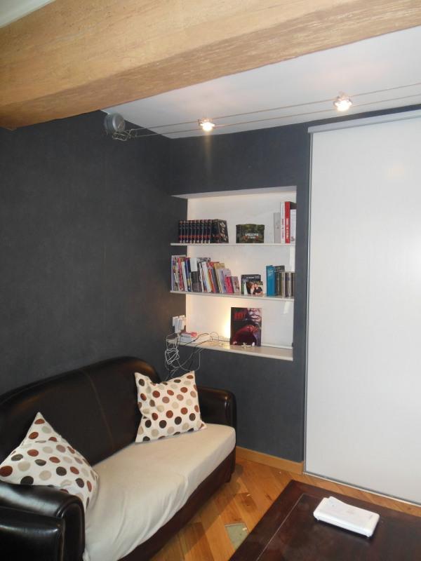 Verkoop  huis St lo 86500€ - Foto 3