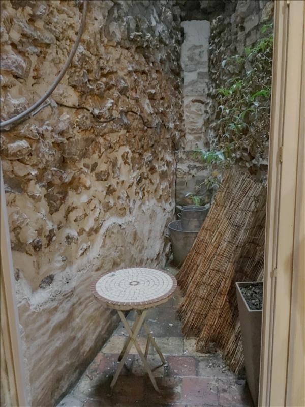 Verkoop  huis Versailles 900000€ - Foto 4