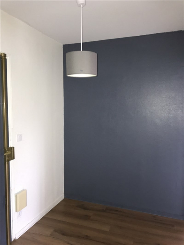 Location appartement Pau 650€ CC - Photo 3