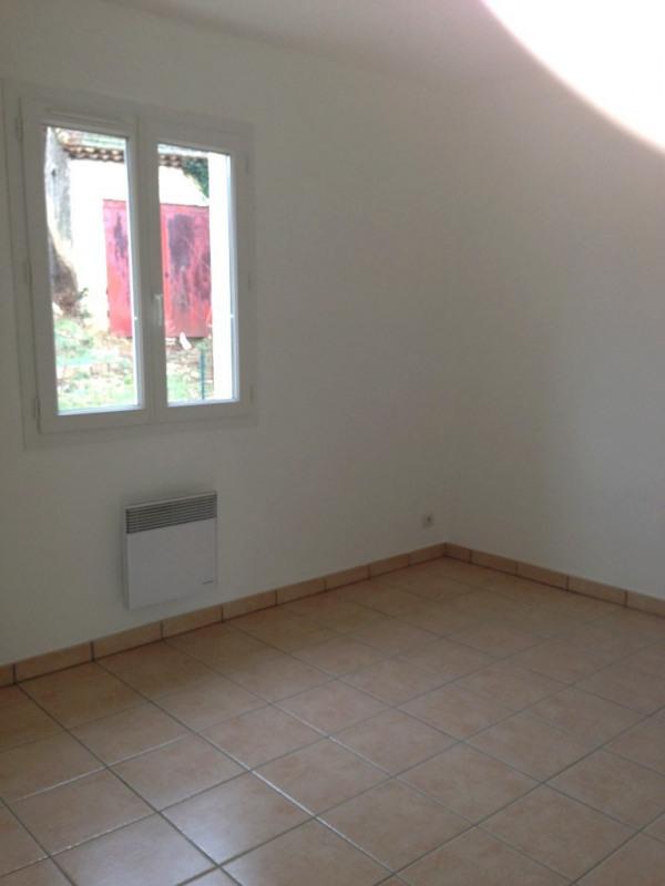 Location appartement Saint-montant 530€ CC - Photo 6