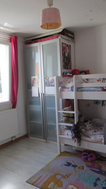 Sale apartment Le raincy 210000€ - Picture 8