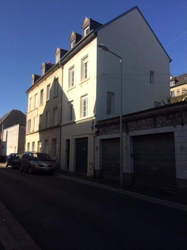 Location appartement Lisieux 420€ CC - Photo 6