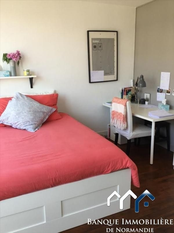 Vente appartement Caen 185 000€ - Photo 3
