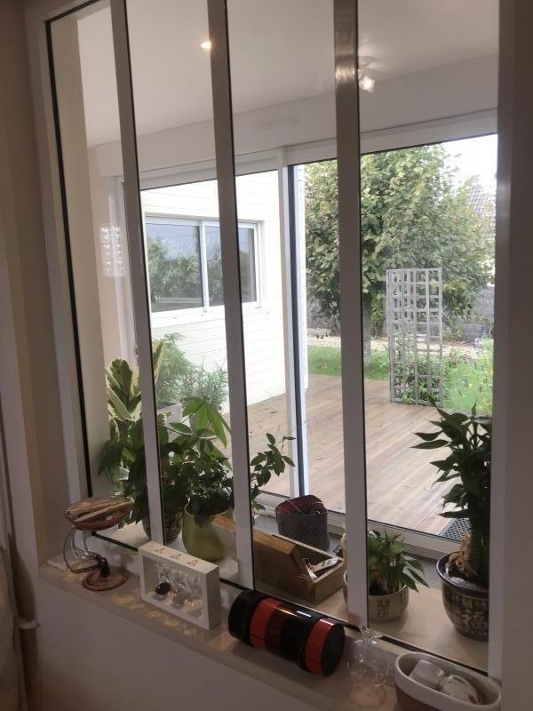 Vente maison / villa Dissay 268000€ - Photo 6