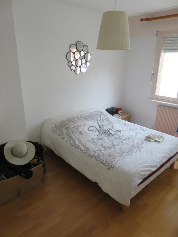 Location appartement Dunkerque 870€ CC - Photo 6