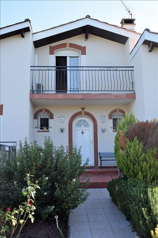 Vente maison / villa Dremil lafage 530000€ - Photo 9