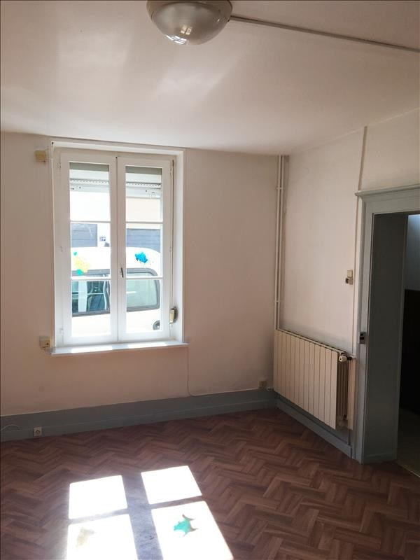 Vente maison / villa Metz 245000€ - Photo 6
