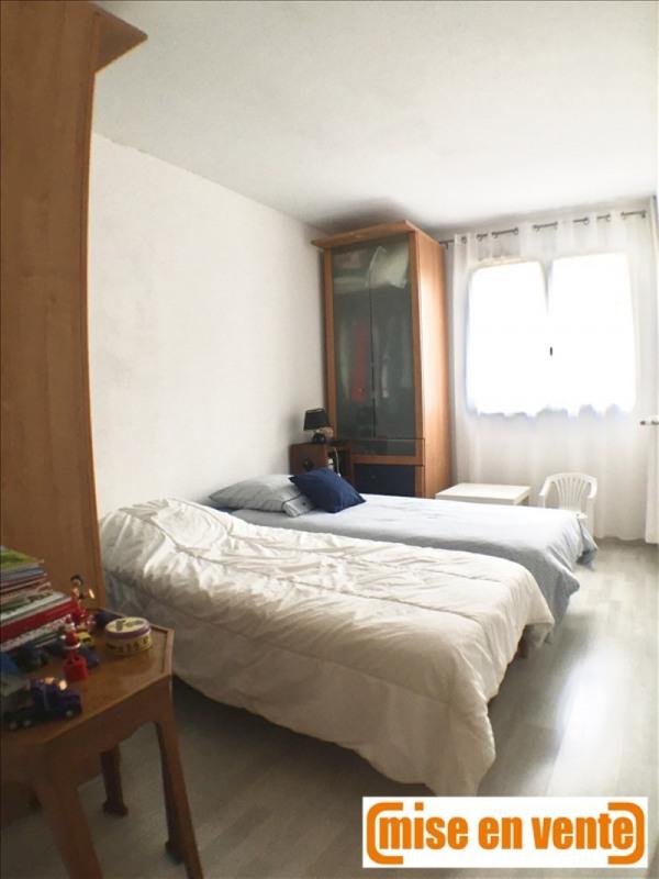 Sale apartment Bry sur marne 495000€ - Picture 5