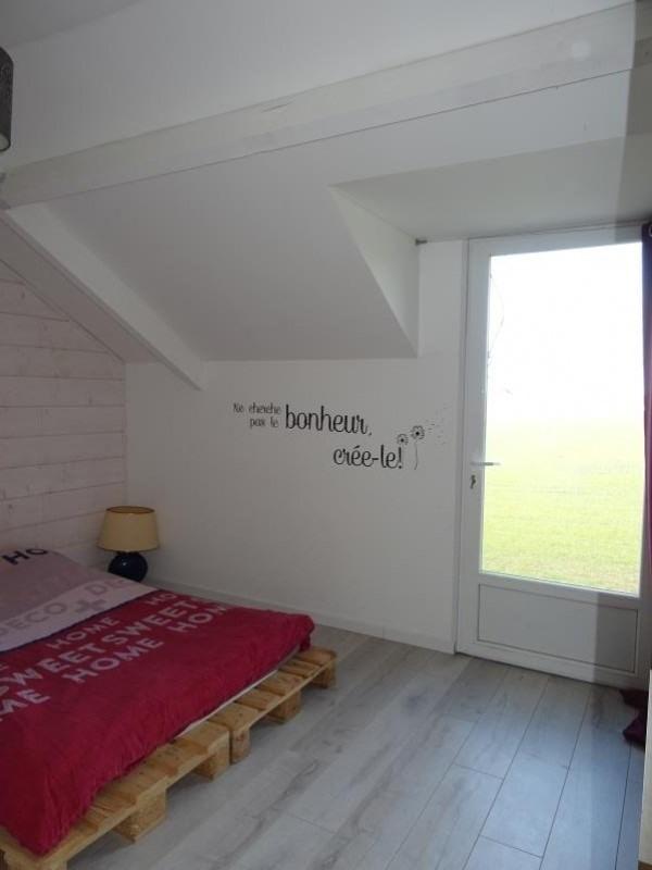 Venta  casa Breval 315000€ - Fotografía 6