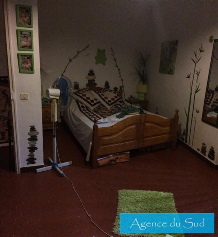 Vente maison / villa Peypin 134500€ - Photo 5