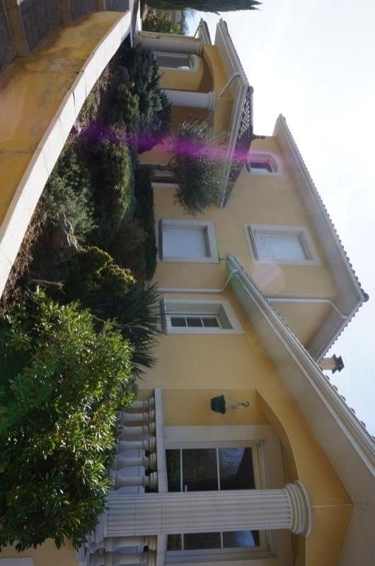 Verkoop  huis Vienne 529000€ - Foto 2