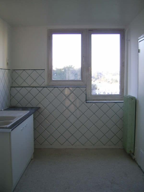 Verhuren  appartement Nimes 630€ CC - Foto 6
