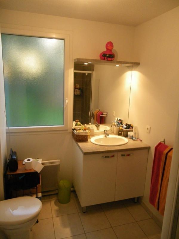 Rental apartment La teste de buch 606€ CC - Picture 4