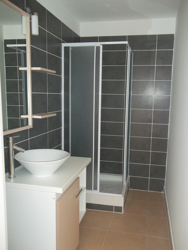 Sale apartment Les avirons 134 500€ - Picture 8