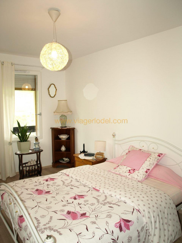 Investimento apartamento Lathuile 172000€ - Fotografia 3