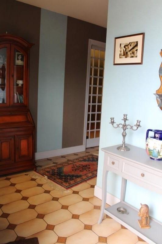 Vente maison / villa Moelan sur mer 246750€ - Photo 6