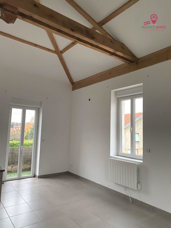 Location appartement Irigny 750€ CC - Photo 3